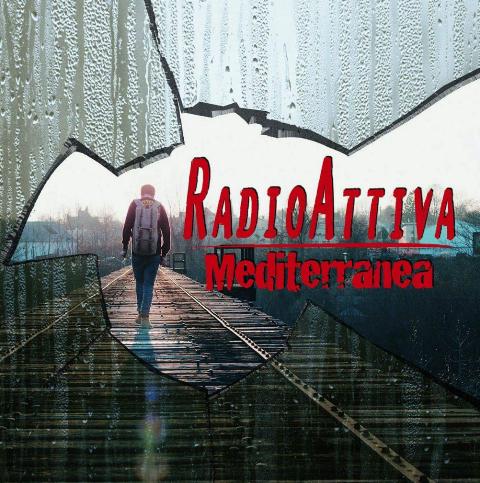 RadioAttiva rock-italiano-Mediterranea