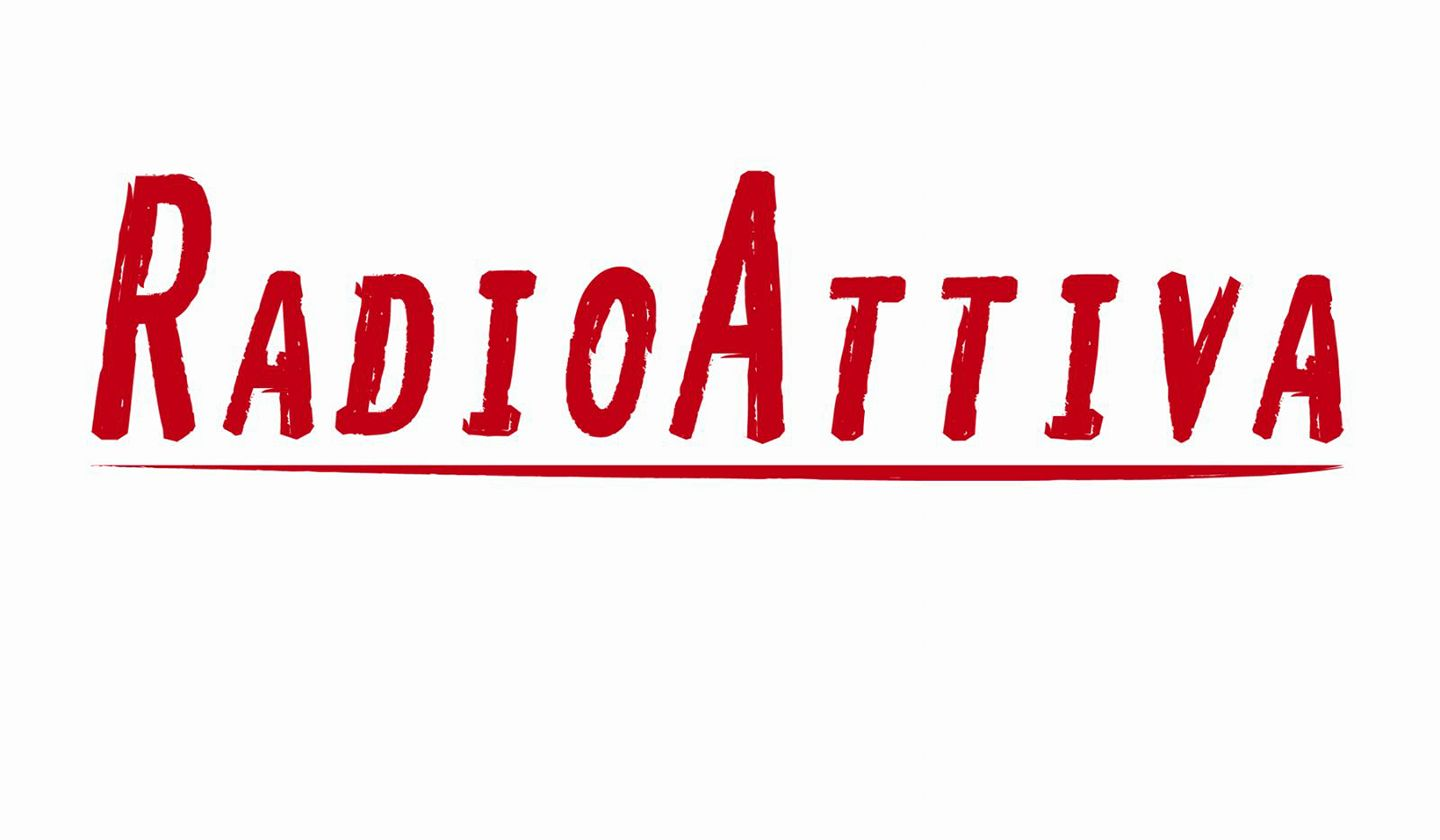 RadioAttiva rock-italiano