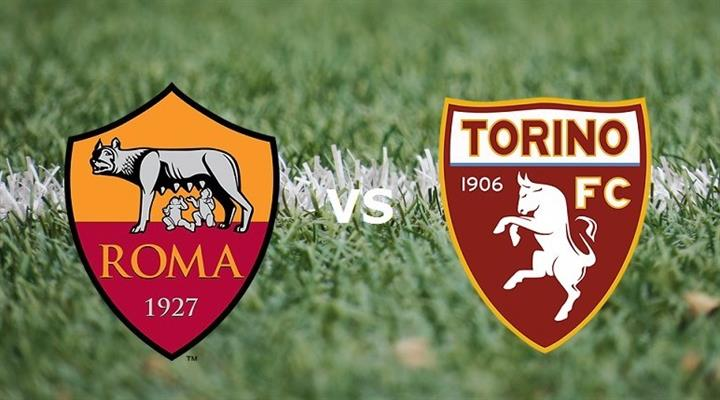 roma torino coppa italia.Thumb HighlightCenter215573