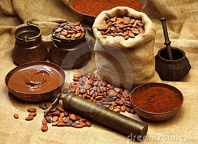cacao-products-7790041