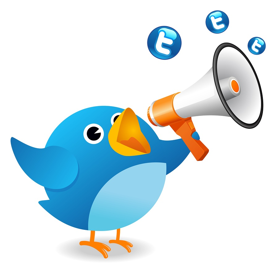 twitter-aziende-e-marketing-sociale