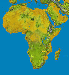 220px-Topography of africa