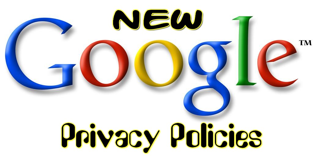 new-google-privacy-policy-2010