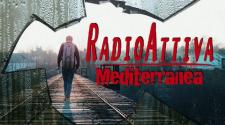 I RadioAttiva, una band, un progetto